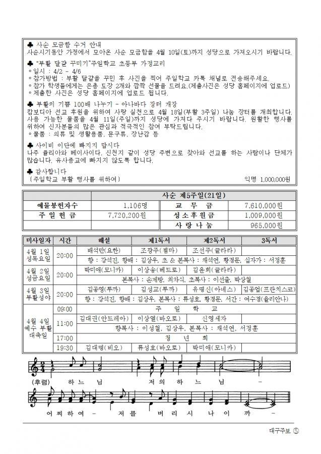 0328주님수난성지주일002.jpg